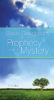 Tract: Basic Distinctions between Prophecy and the Mystery