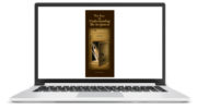 PowerPoint: The Key to Understanding the Scriptures Chart