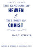 Booklet: The Kingdom of Heaven & The Body of Christ
