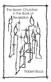 Booklet: The Seven Churches in the Book of Revelation