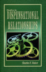 Paperback: Dispensational Relationships