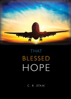 Booklet: That Blessed Hope