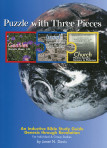 Paperback: Puzzle with Three Pieces