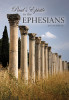 Hardcover: Paul's Epistle to the Ephesians