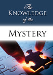 Booklet: The Knowledge of the Mystery