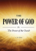 Booklet: Power of God vs. Power of the Occult