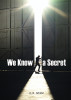 Booklet: We Know a Secret