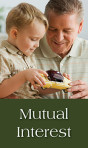 Tract: Mutual Interest