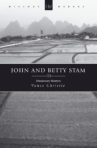 Paperback: John and Betty Stam: Missionary Martyrs (History Makers Series)