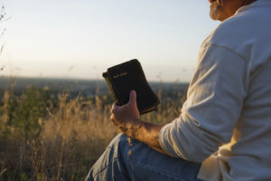 Overcoming Depression Biblically and Naturally | Berean