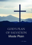 Booklet: God's Plan of Salvation Made Plain