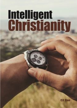 Booklet: Intelligent Christianity