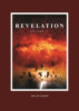 Hardcover: Revelation — Volume 3