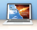 PowerPoint: The Rapture vs. The Second Coming
