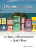 Booklet: Dispensationalism