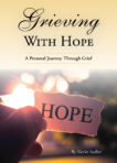 Booklet: Grieving with Hope