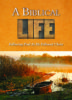 Booklet: A Biblical Life, Following Paul as He Followed Christ