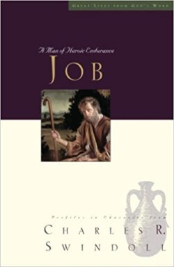 Paperback: Job (Great Lives Series #7)