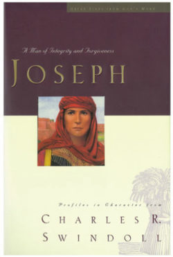 Paperback: Joseph (Great Lives Series #3)