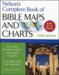 Paperback: Nelson's Complete Book of Maps and Charts