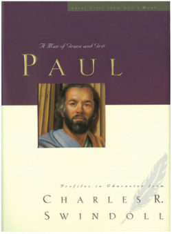 Paperback: Paul (Great Lives Series #6)
