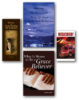 Book Set: Paul's Gospel Gift Set by Pastor Paul M. Sadler