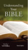 Booklet: Understanding Your Bible