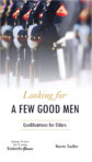 Booklet: Looking for a Few Good Men