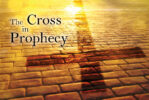 DVD: Transformed by Grace – Series: The Cross in Prophecy