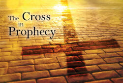 DVD: Transformed by Grace – Series (Episodes 102-108): The Cross in Prophecy