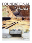Paperback: Foundational Truths