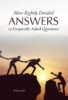 Paperback: More Rightly Divided Answers to Frequently Asked Questions