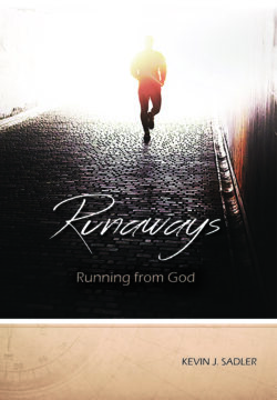 Paperback: Runaways, Running from God