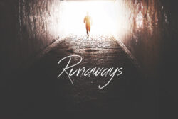 DVD: Transformed by Grace – Series (Episodes 095-101): Runaways