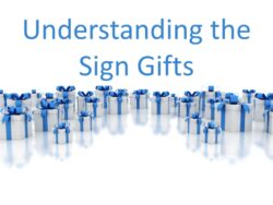 DVD: Transformed by Grace – Series: Understanding the Sign Gifts