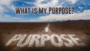 DVD: Transformed by Grace – Series: What Is My Purpose?