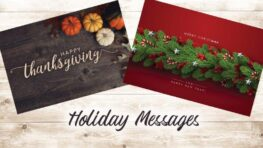 DVD: Transformed by Grace – Series: Holiday Messages