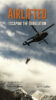 Booklet: Airlifted: Escaping the Tribulation