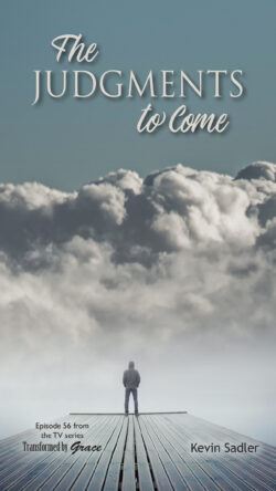 Booklet: The Judgments to Come