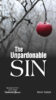 Booklet: The Unpardonable Sin (by Kevin Sadler)